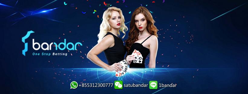 Situs Judi Slot Online Joker123 Terpercaya Indonesia